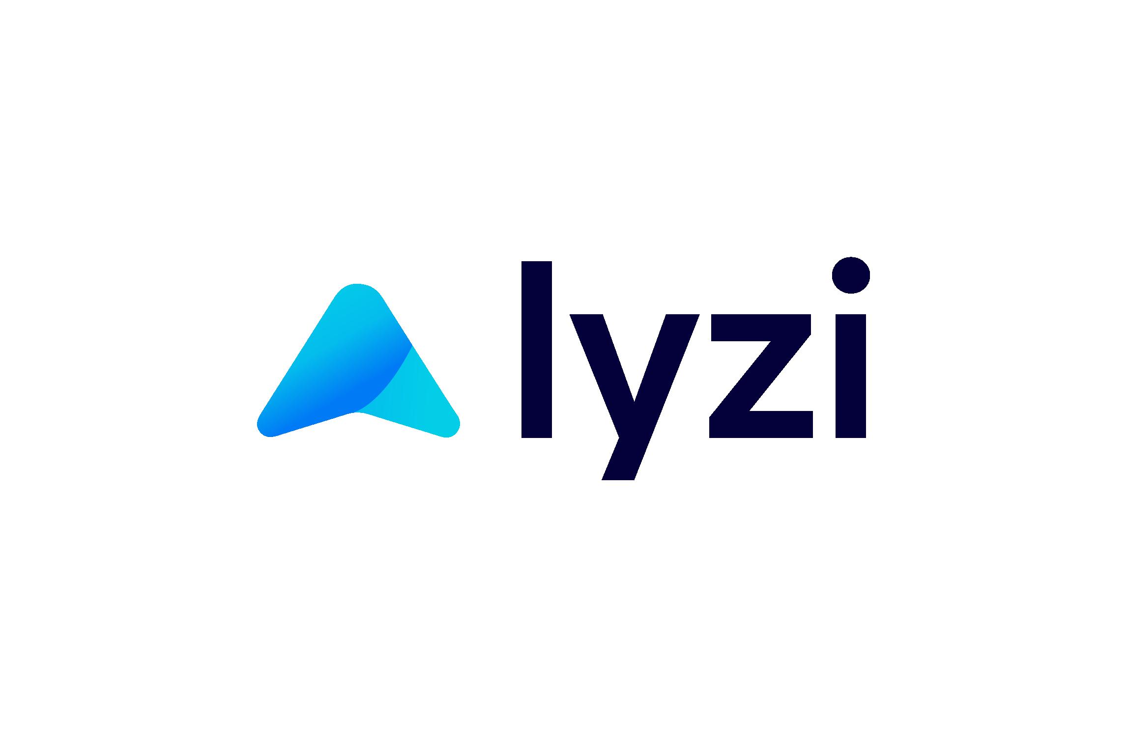 Lyzi App